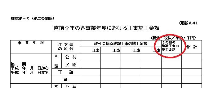その他の建設工事の施工金額.jpg